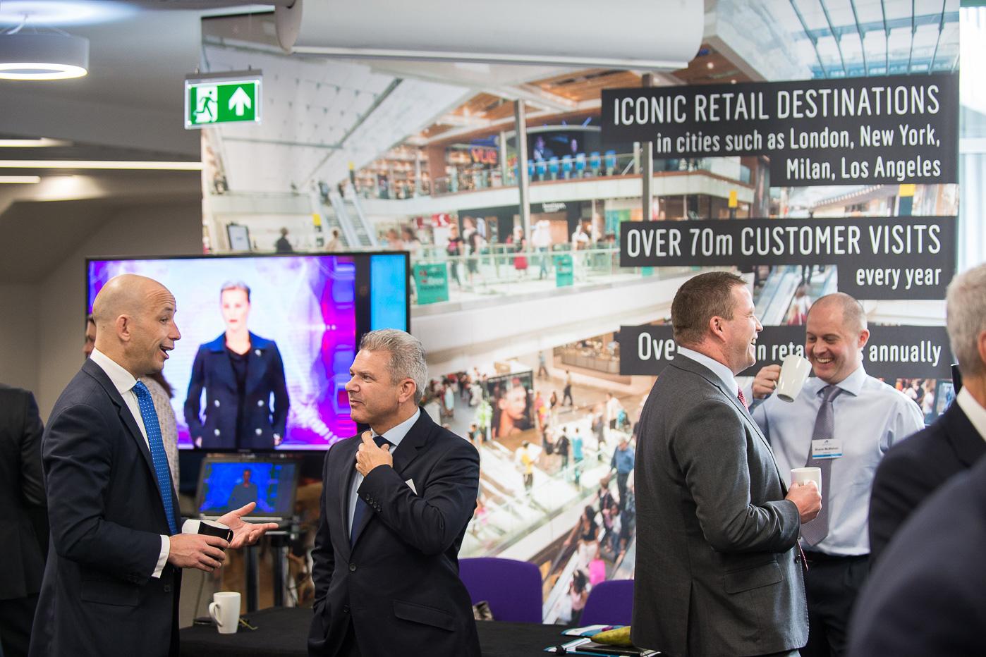 GRS2016-exhibitors-4