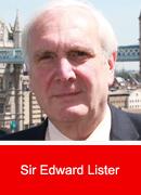 Sir-Edward-Lister-jpg