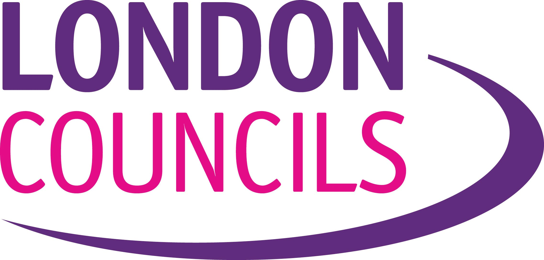 London-Councils-logo