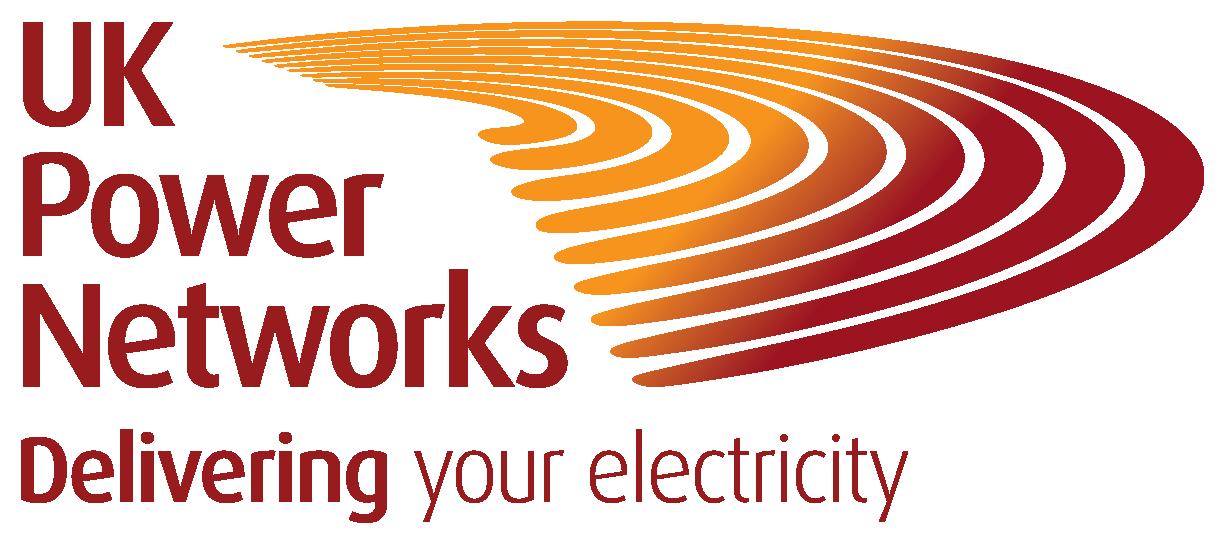 UKPN Logo_CMYK colour - Transparent