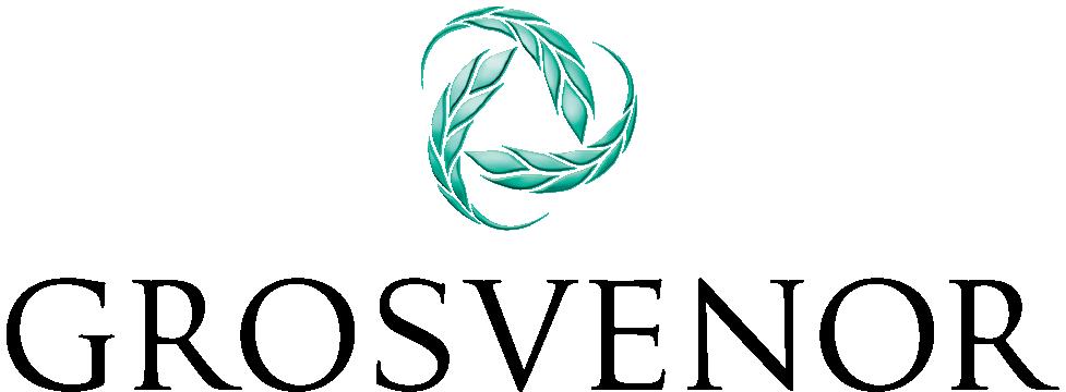 Grosvenor Logo_colour - Transparent