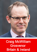 Craig-McWilliam-scrolling