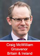 Craig-McWilliam-scrolling