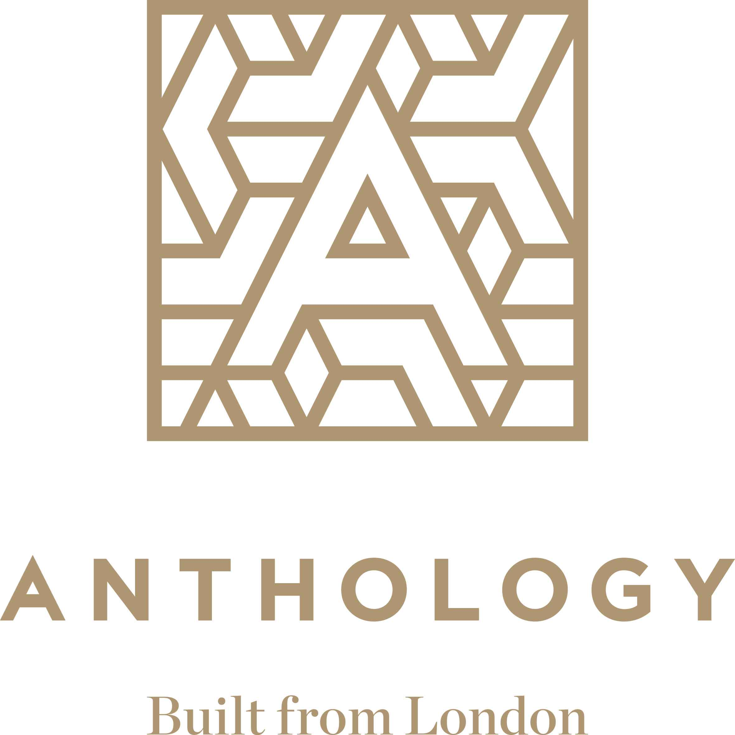 Anthology_logo_Cvent