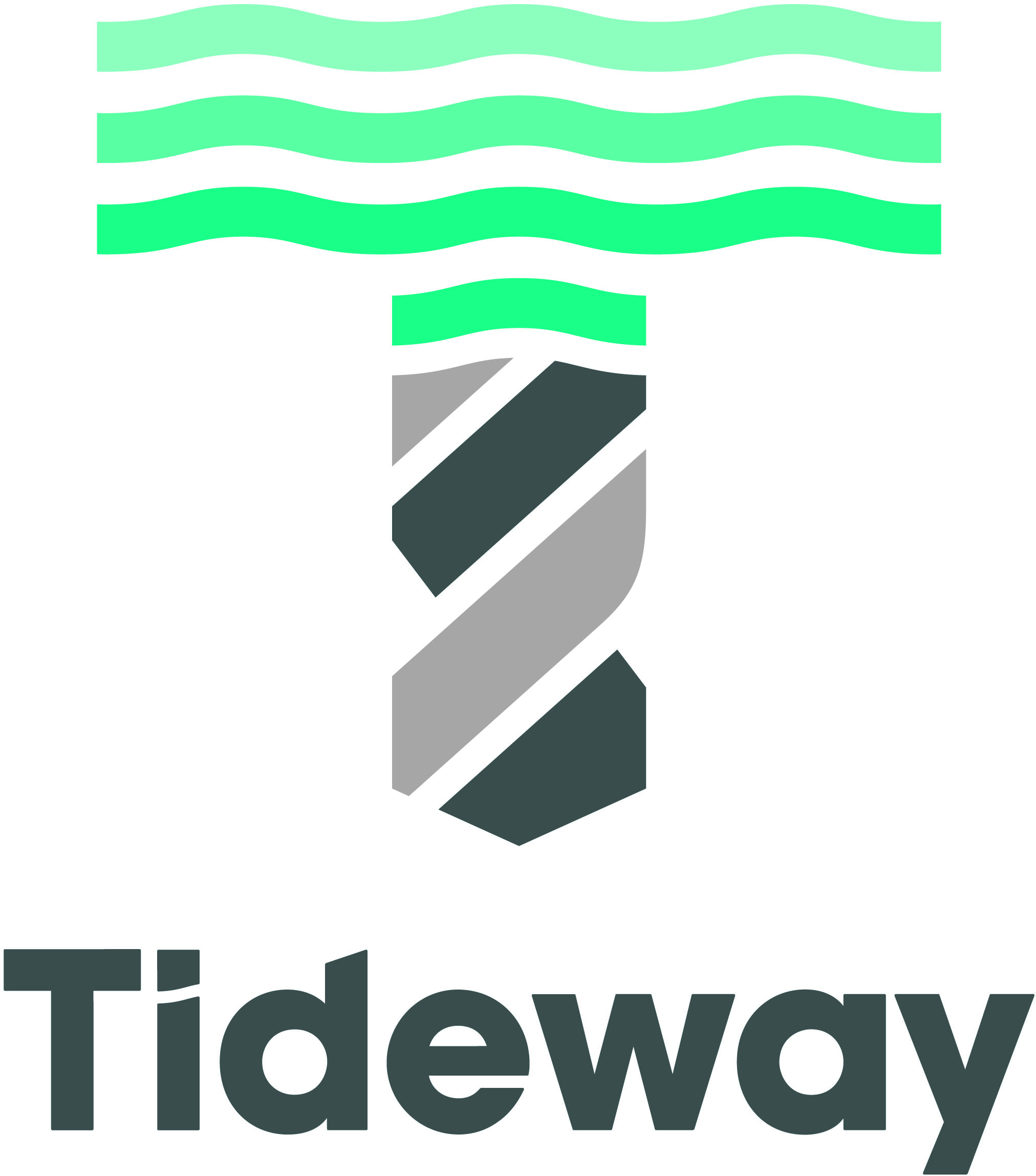 https://www.tideway.london/