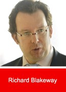Richard-Blakeway2
