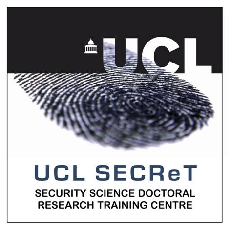 http://www.ucl.ac.uk/secret/homepage