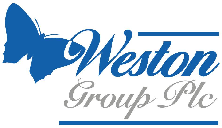 http://www.weston-homes.com/