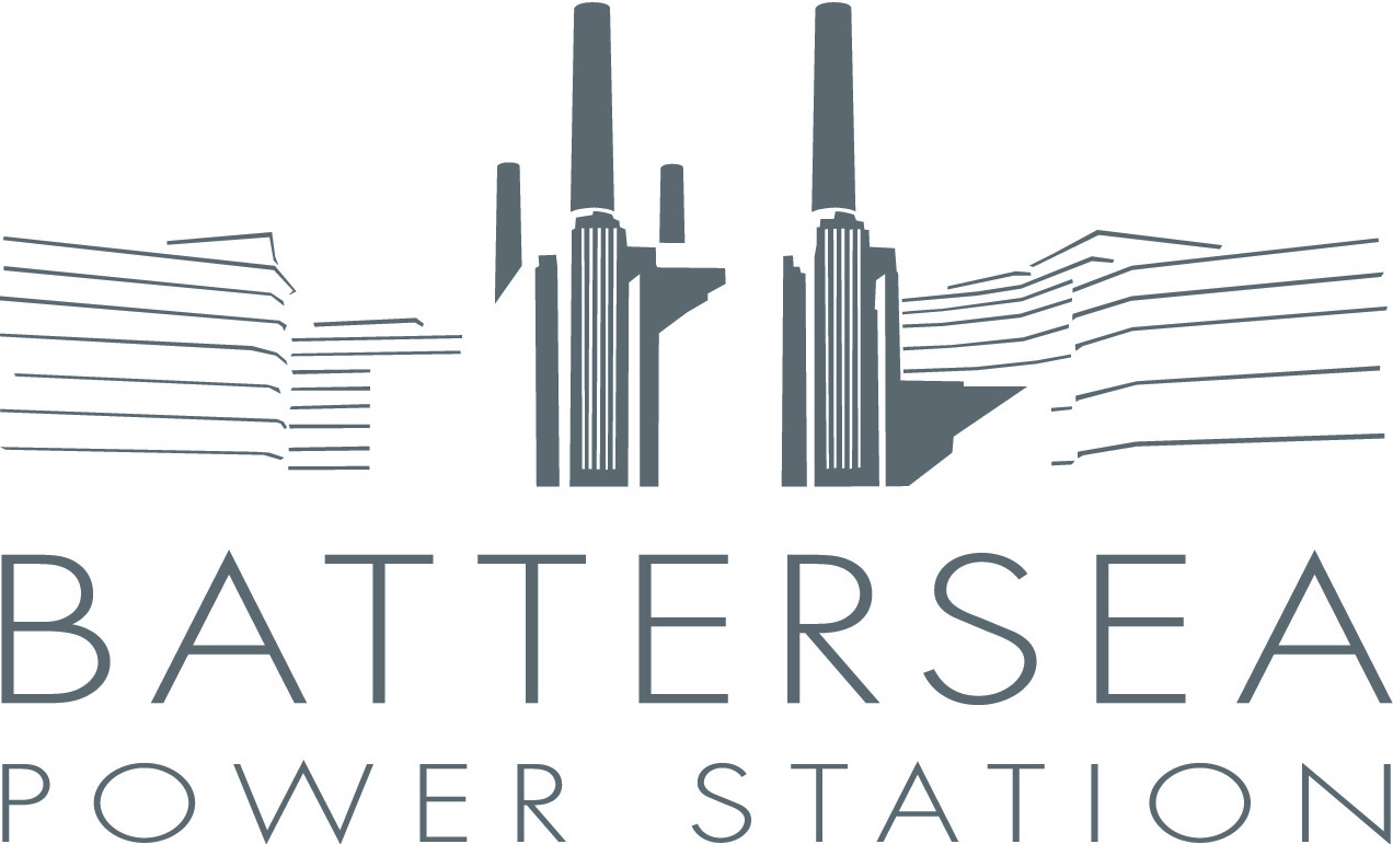 www.batterseapowerstation.co.uk