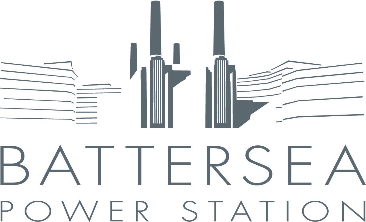 Battersea-Power-Station---Cvent