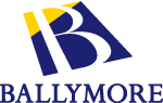www.ballymoregroup.com