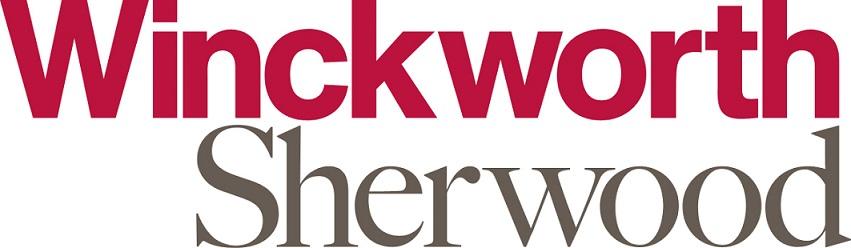 Winckworth Sherwood small
