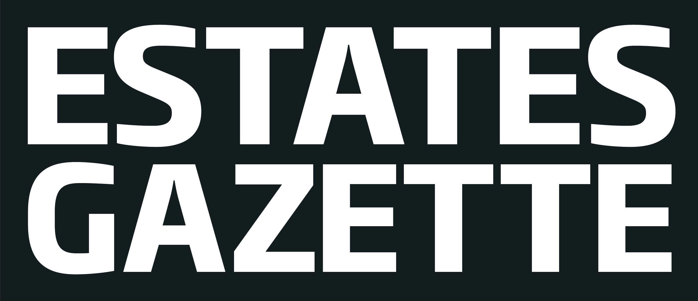 www.estatesgazette.com