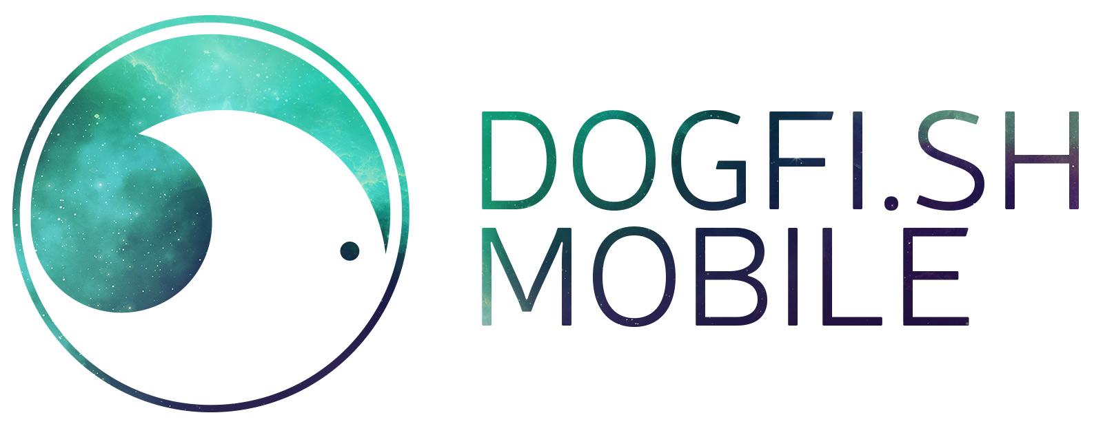 DOGFI.SH-Mobile---Cvent