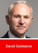 David-Goldstone