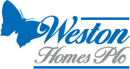 www.weston-homes.com