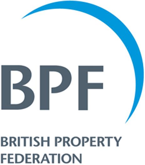 www.bpf.org.uk
