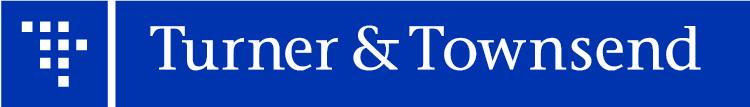 Turner & Townsend_Logo_CMYK-01