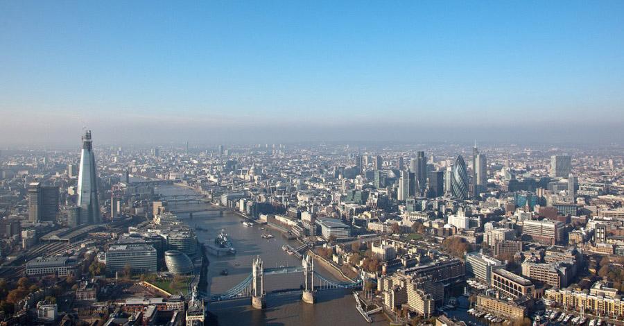 Level39-london-skyline1