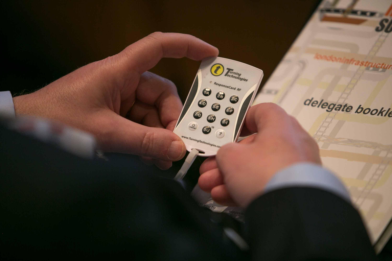 Delegate-photo-2