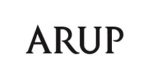 Arup - high res