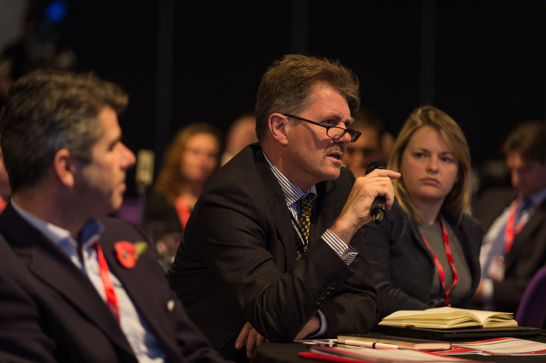 LPS2016-delegates-3
