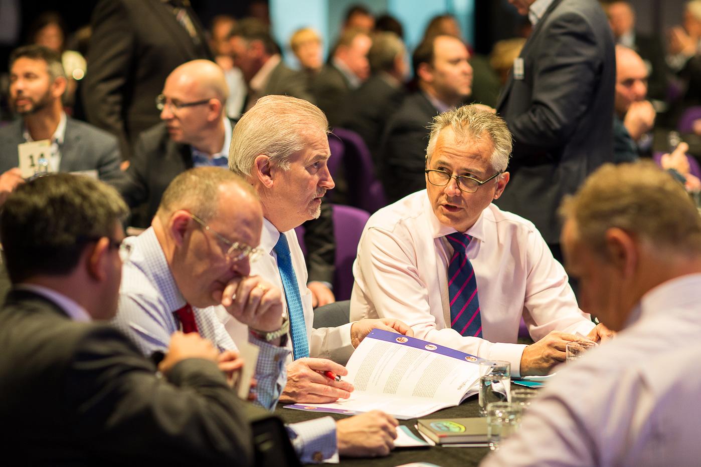 GRS2016-delegates-4
