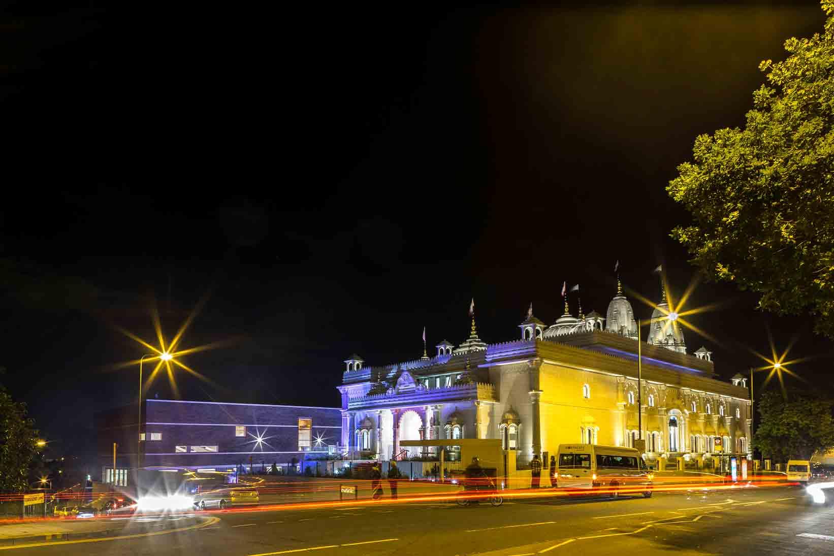 Shree-Swaminarayan-Mandir-Kingsbury-2 website