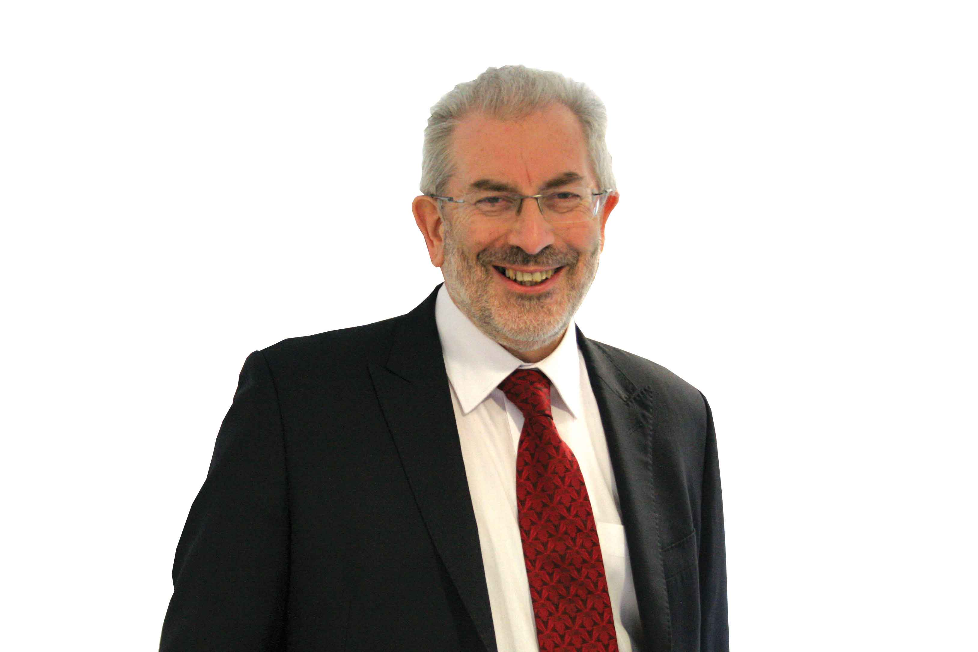Lord-Bob-Kerslake---headshot-with-white-background