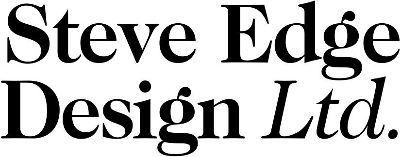 http://www.steve-edge.com/