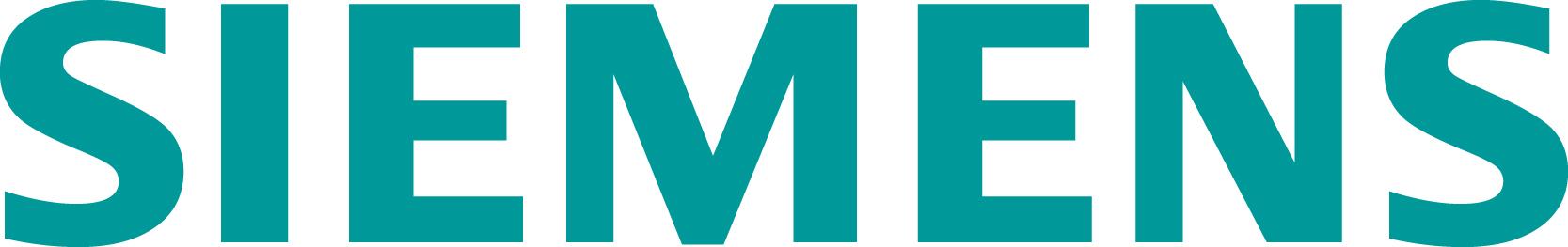Siemens_logo_petrol_rgb