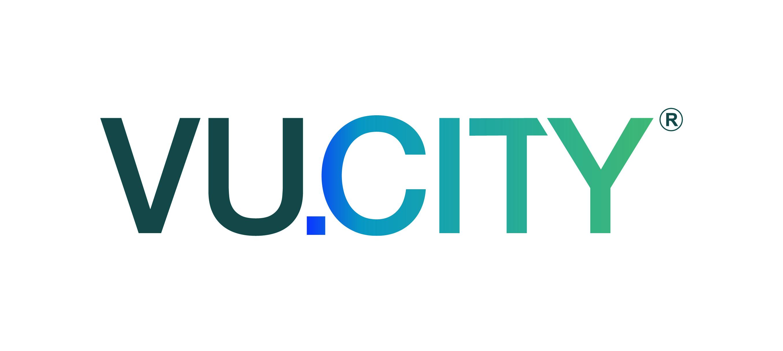 VUCITY Logo 2017 CMYK AW-01