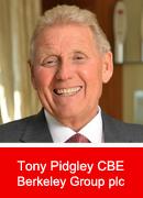 Tony-Pidgley-scrolling