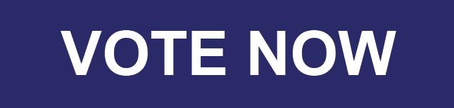Vote now-01
