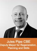 jules-pipe2
