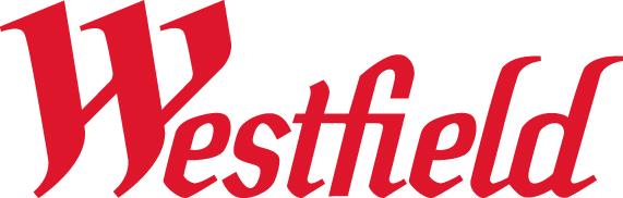 Westfield Logo - JPEG