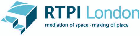 RTPI-London-Logo-Print