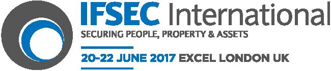 4047 IFSEC2017_Logo-01