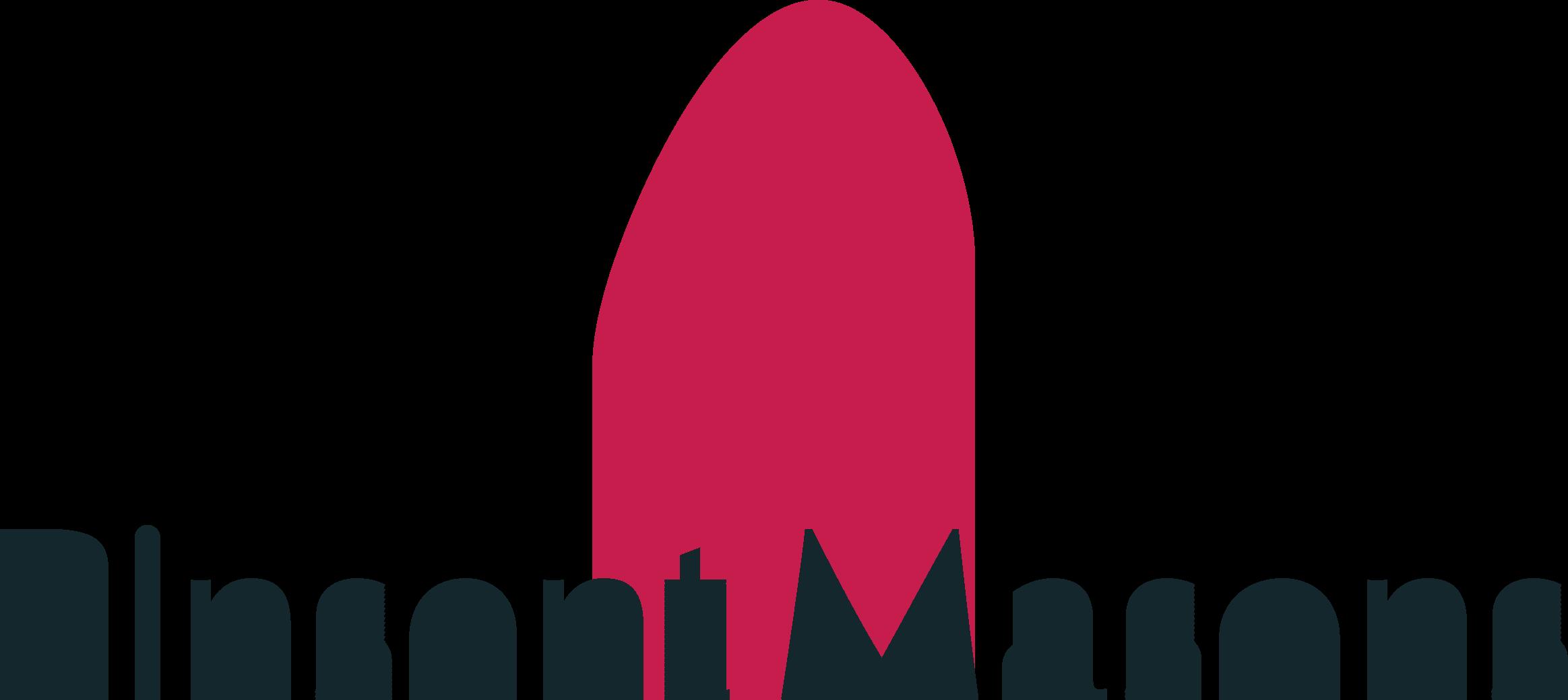 PM colour logo_CMYK