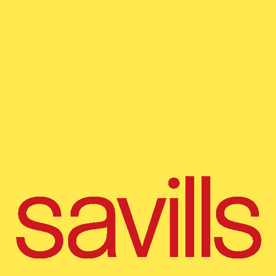 http://www.savills.co.uk/