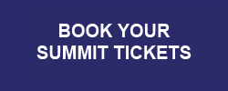 bookyourtickets3