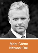 Mark-Carne
