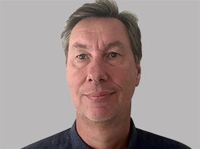 Henrik Conradsen