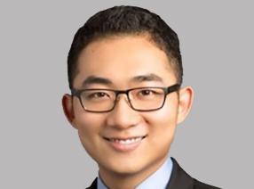 Charlie Shi HVS