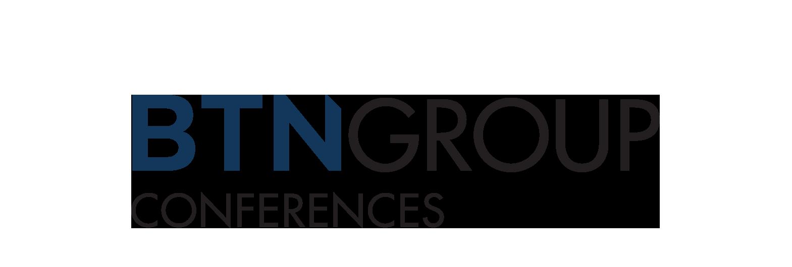 BTNG_Conferences
