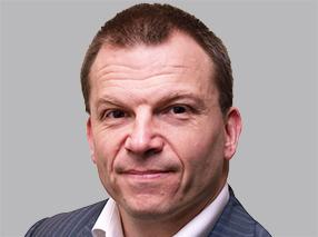 Simon Ferguson
