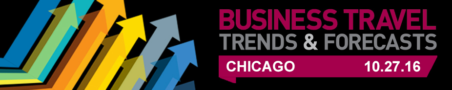 Business Travel Trends and Forecasts Chicago