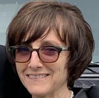 Barbara DeAngelis