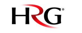 HRGcvent