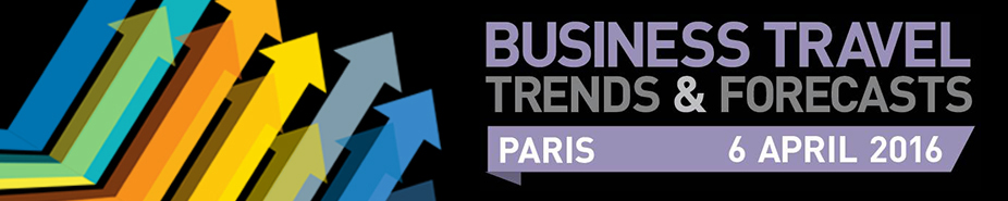 Business Travel Trends and Forecasts Paris